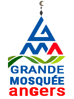 Grande Mosquée d'Angers En Direct : مباشر